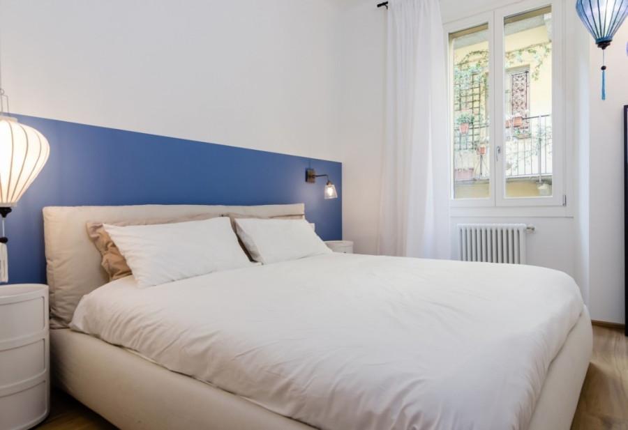 014-cescolina-apartment-nomade-architettura-interior-design-1050x720.jpg