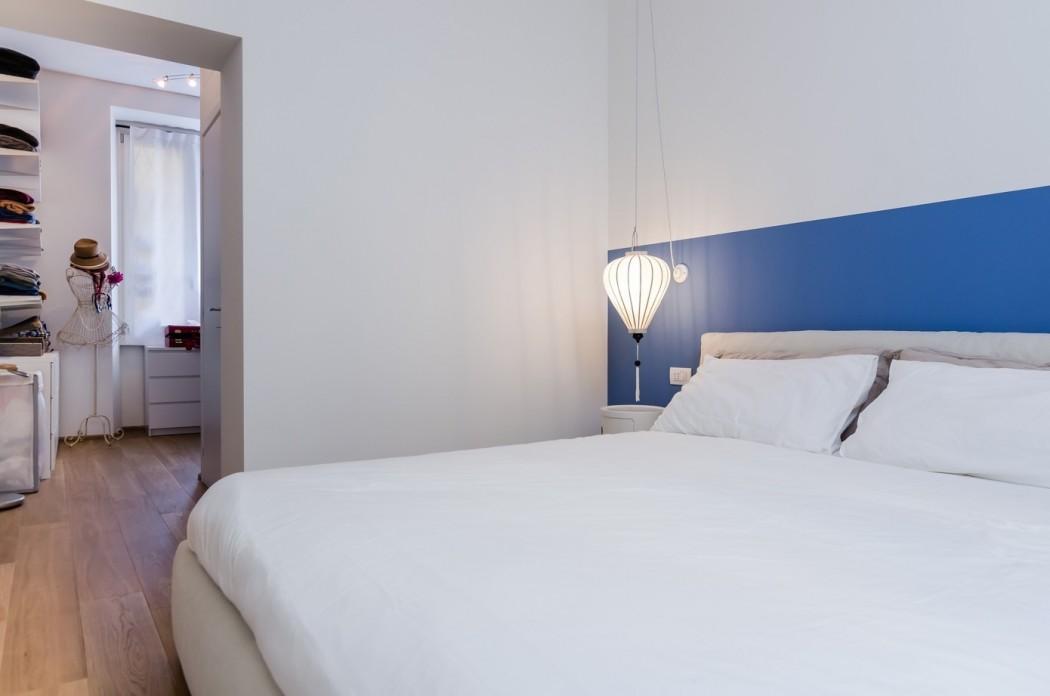 015-cescolina-apartment-nomade-architettura-interior-design-1050x696.jpg