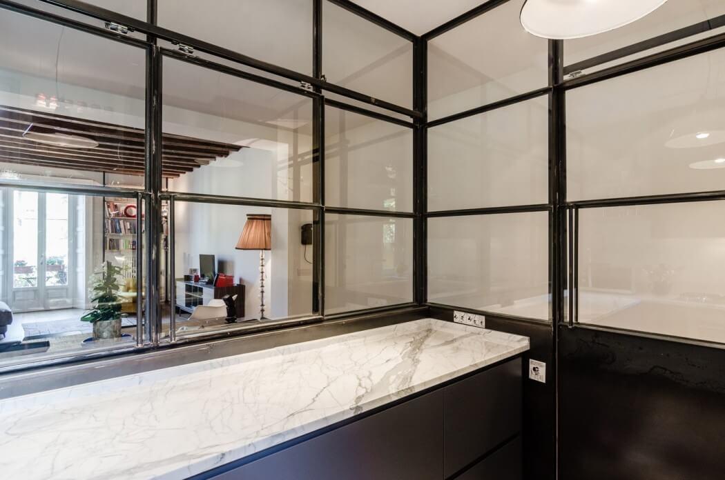 016-cescolina-apartment-nomade-architettura-interior-design-1050x696.jpg