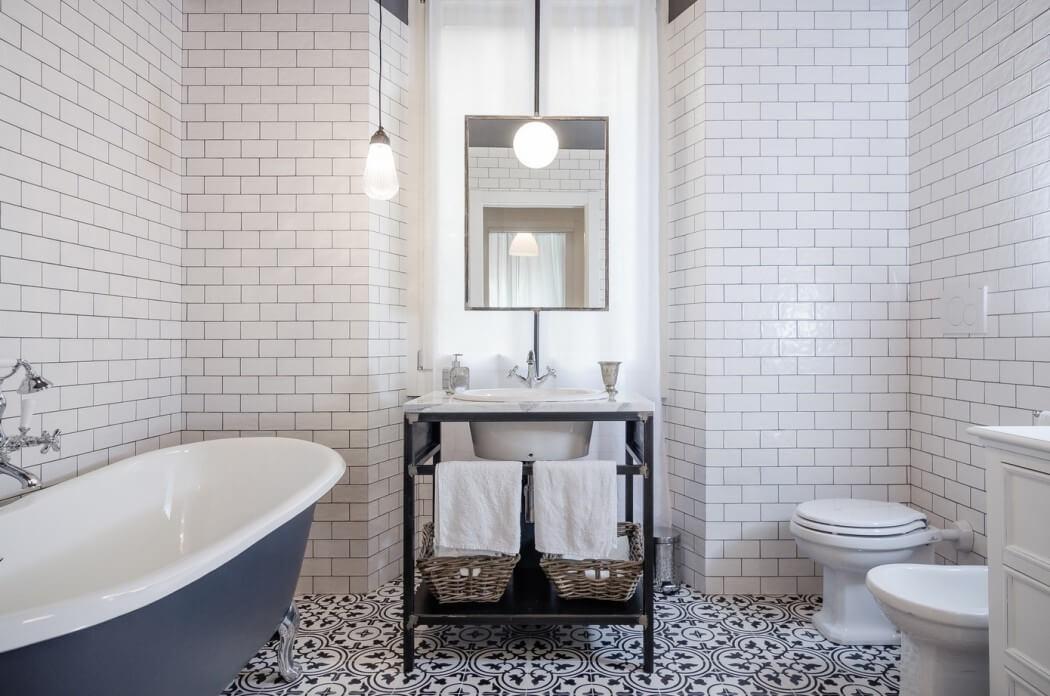 017-cescolina-apartment-nomade-architettura-interior-design-1050x696.jpg