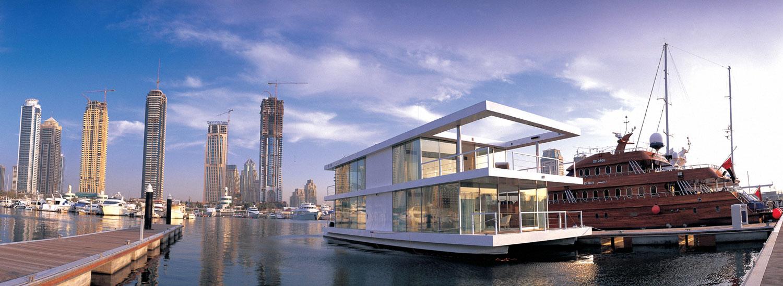 e28098o_-de-squisito-boat-house-in-dubai-by-x-architects