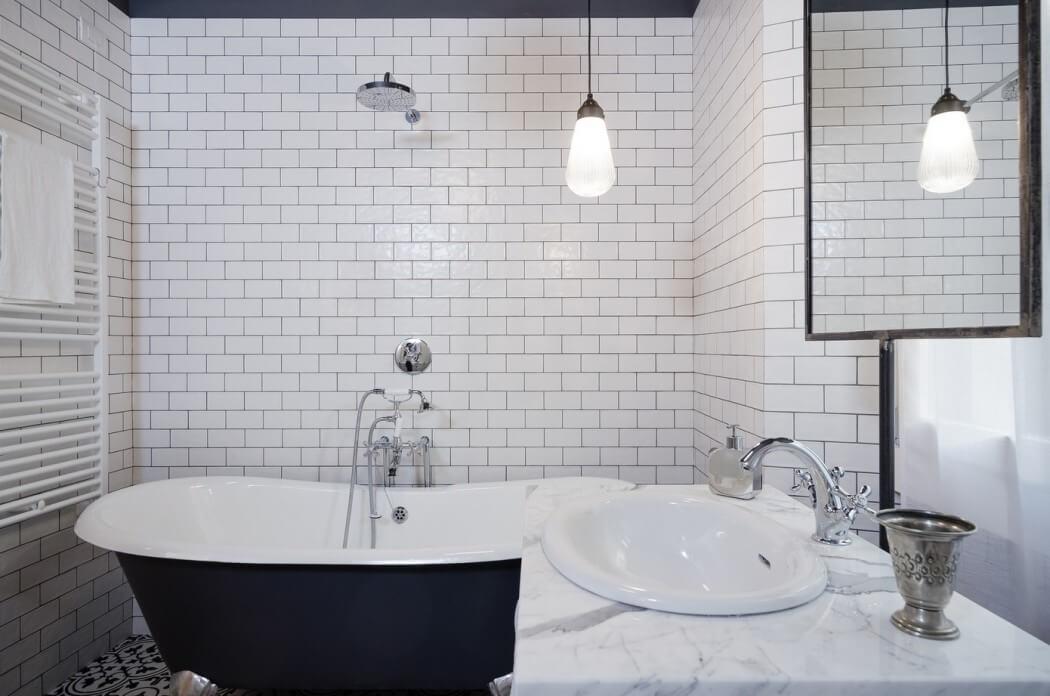 018-cescolina-apartment-nomade-architettura-interior-design-1050x696.jpg
