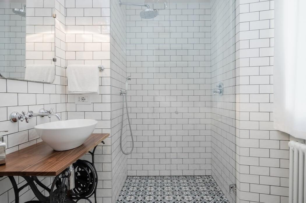 020-cescolina-apartment-nomade-architettura-interior-design-1050x696.jpg