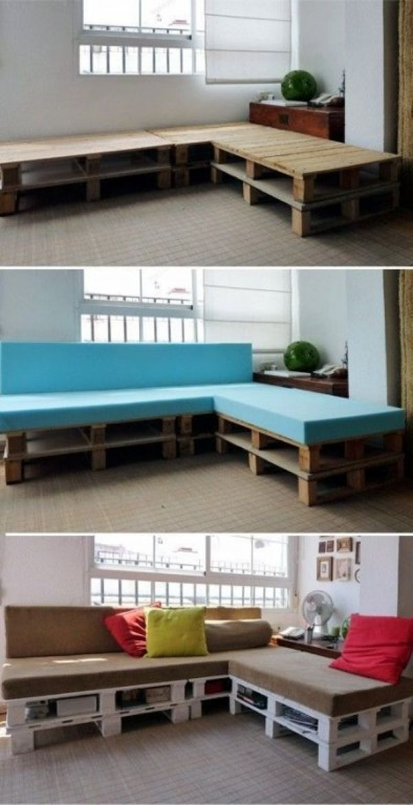thumbs_awesome_diy_creations-0020