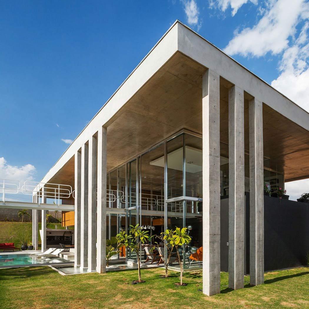 002-botucatu-house-fgmf-arquitetos-1050x1050.jpg