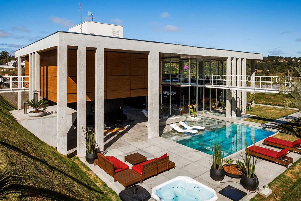 003-botucatu-house-fgmf-arquitetos-1050x700.jpg