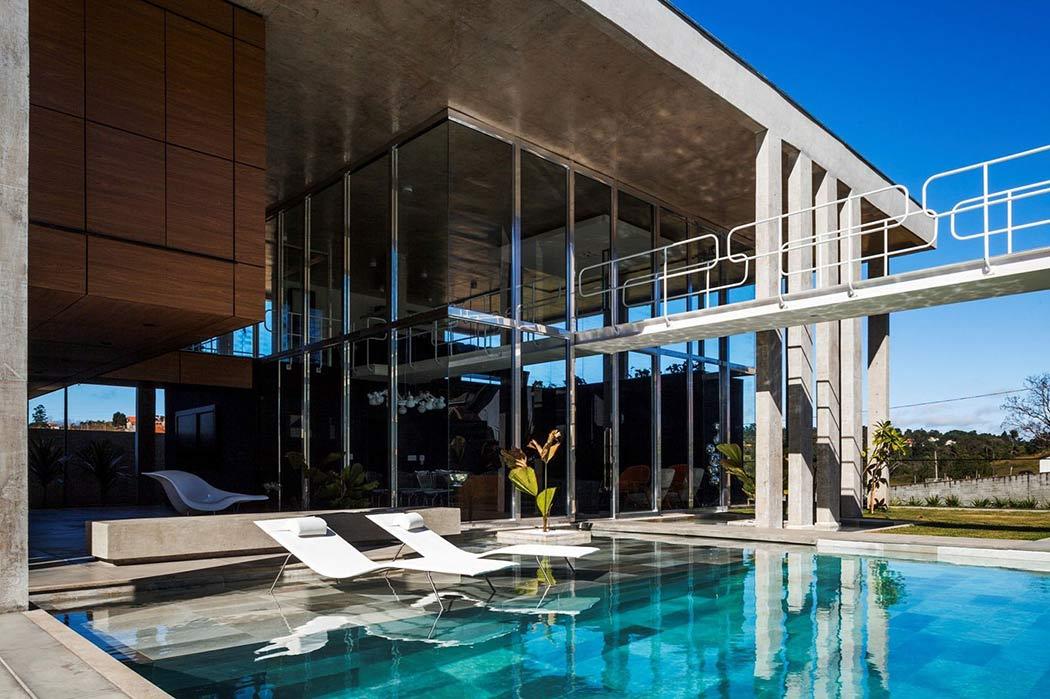 004-botucatu-house-fgmf-arquitetos-1050x699.jpg