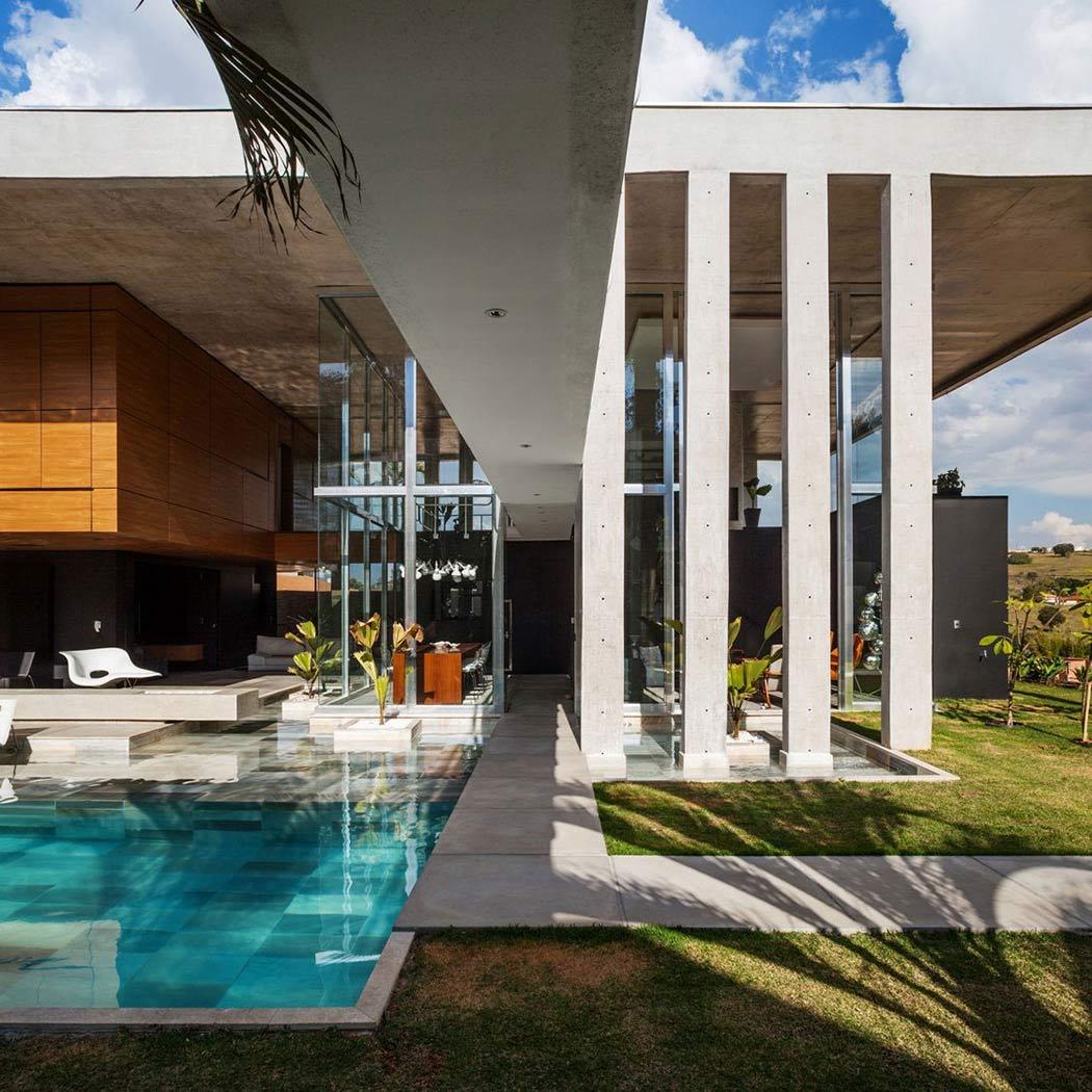 005-botucatu-house-fgmf-arquitetos-1050x1050.jpg