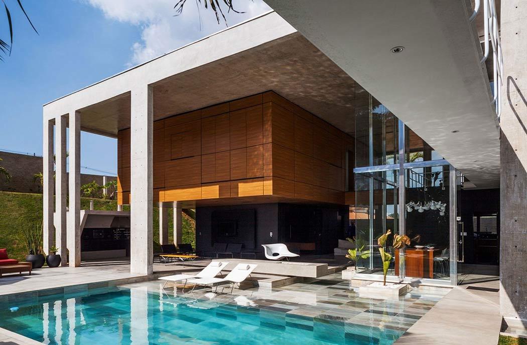 006-botucatu-house-fgmf-arquitetos-1050x689.jpg