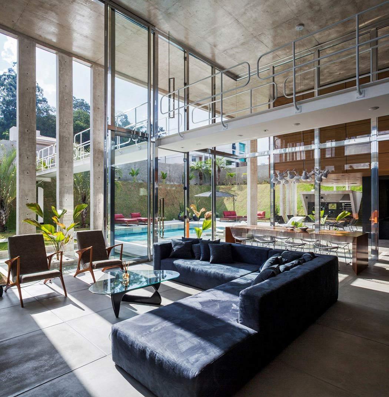 009-botucatu-house-fgmf-arquitetos-1050x1073.jpg