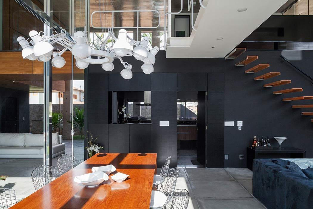 011-botucatu-house-fgmf-arquitetos-1050x700.jpg