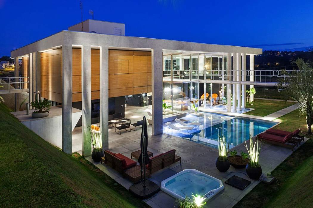 016-botucatu-house-fgmf-arquitetos-1050x700.jpg