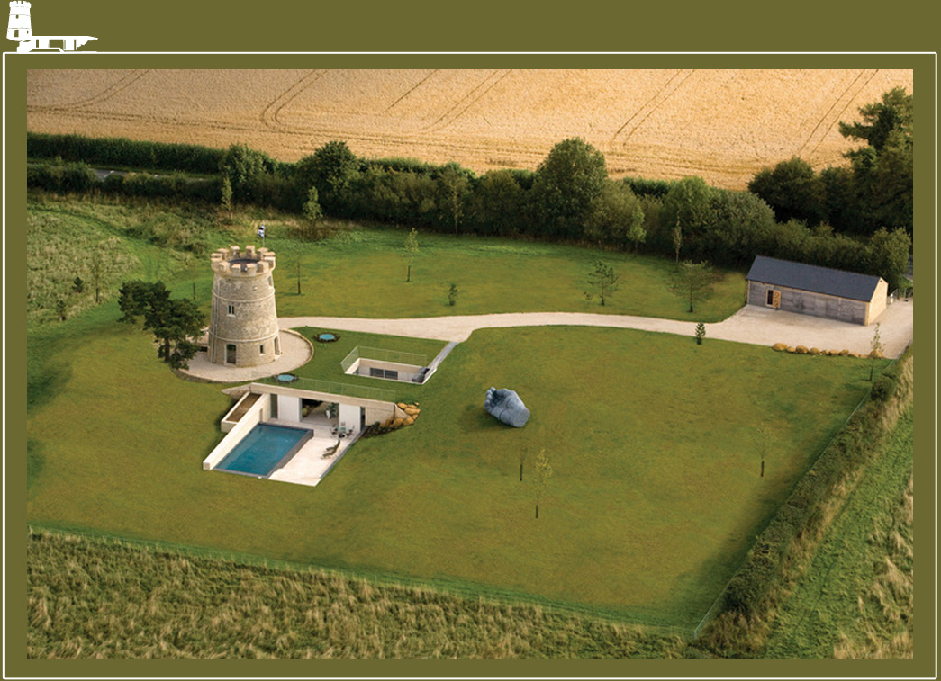 project_roundtower