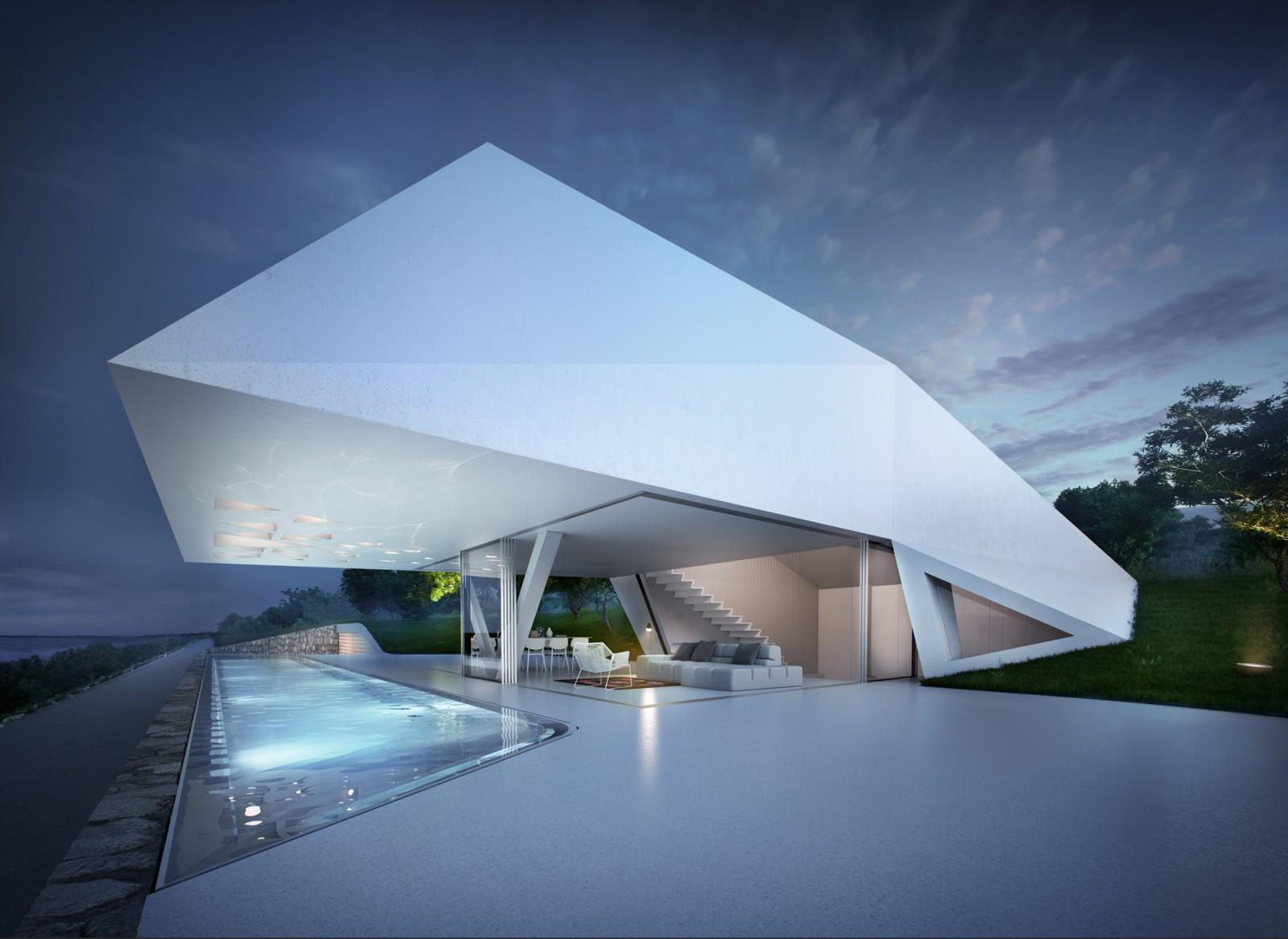 Villa-F-in-Rhodes-Greece-1-640x467.jpg