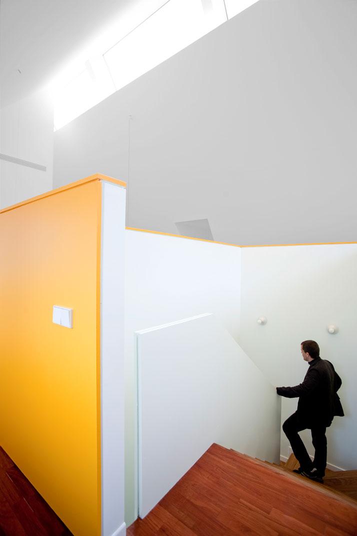 Architects-Cadaval-Sola-Morales-Pyrenees-yatzer-14