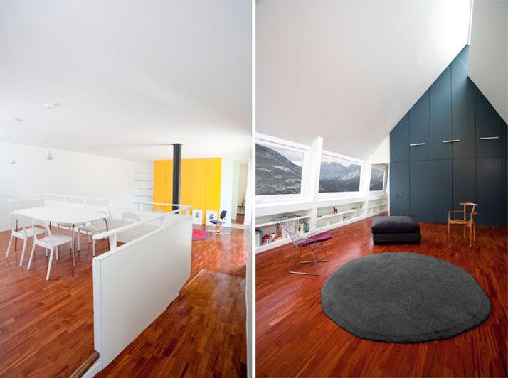 Architects-Cadaval-Sola-Morales-Pyrenees-yatzer-15