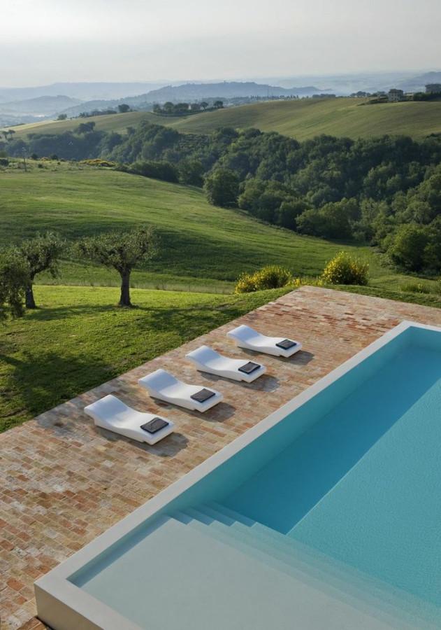 Casa-Olivi-pool