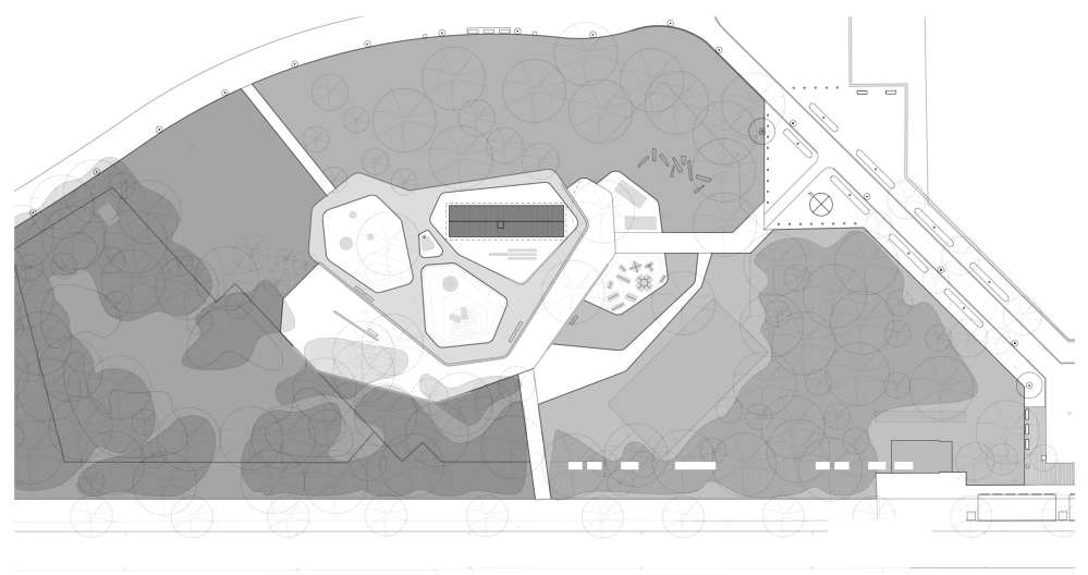 1326791306-site-plan