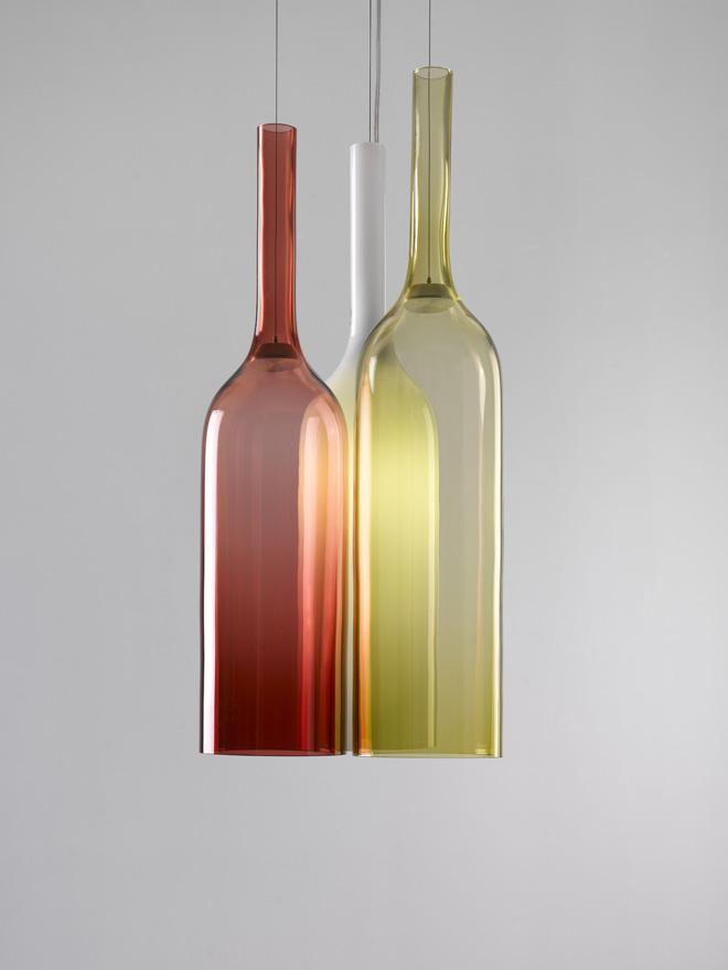 5-jar-rgb-lamp-by-arik-levy-for-lasvit