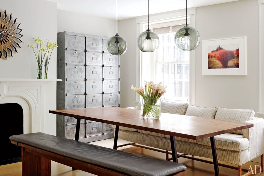 Binary-Pendants-dining-Room