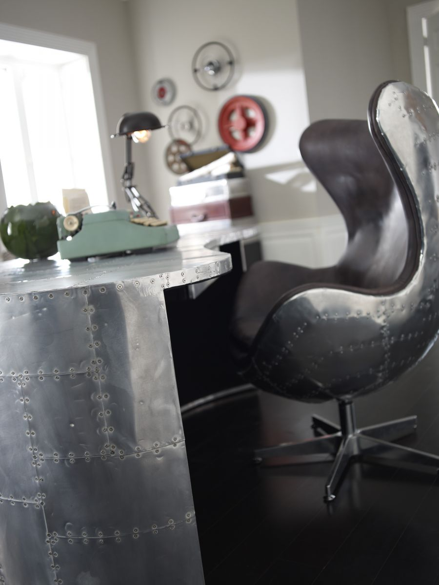 Office-01C