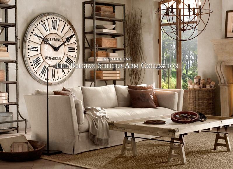 081910_dpt_furniture2
