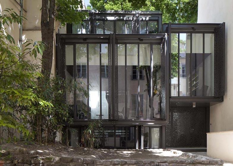 dezeen_Step-House-by-Moussafir-Architectes_ss_2