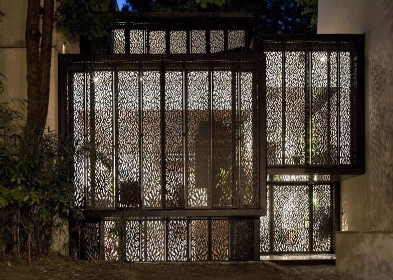 dezeen_Step-House-by-Moussafir-Architectes_ss_4