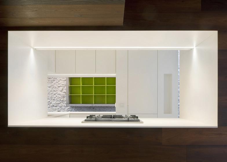 dezeen_Step-House-by-Moussafir-Architectes_ss_9