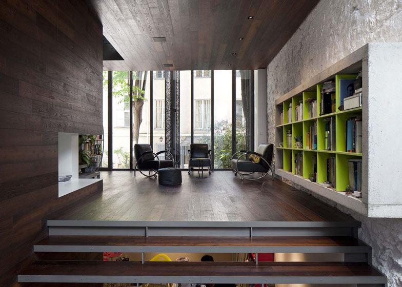 dezeen_Step-House-by-Moussafir-Architectes_ss_12