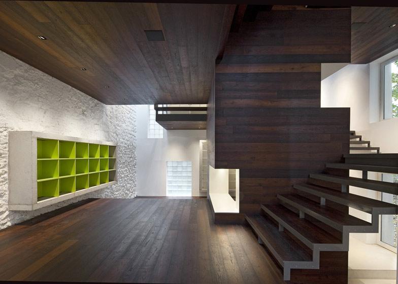 dezeen_Step-House-by-Moussafir-Architectes_ss_13