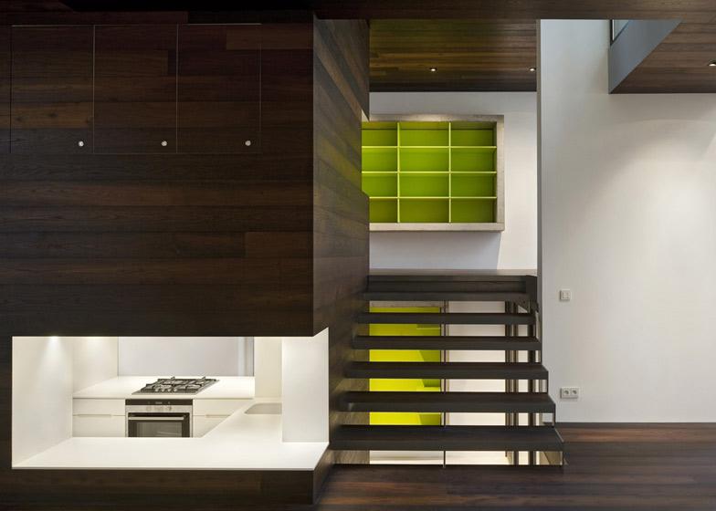 dezeen_Step-House-by-Moussafir-Architectes_ss_15