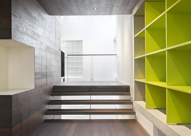 dezeen_Step-House-by-Moussafir-Architectes_ss_17