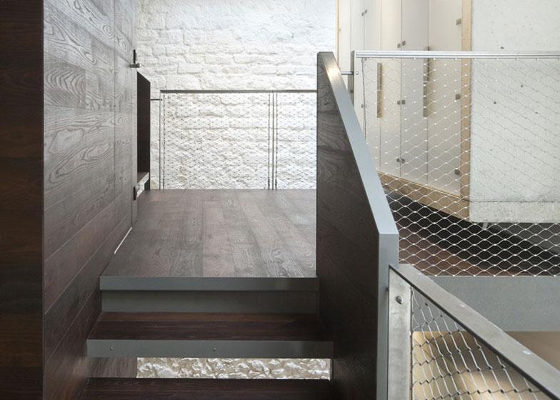 dezeen_Step-House-by-Moussafir-Architectes_ss_18