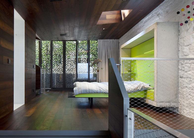 dezeen_Step-House-by-Moussafir-Architectes_ss_19