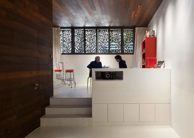 dezeen_Step-House-by-Moussafir-Architectes_ss_23