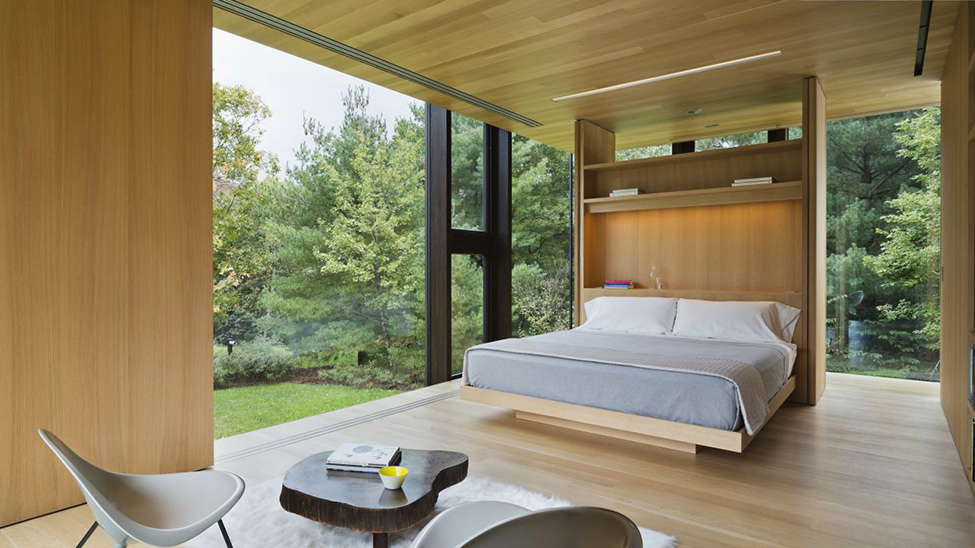 LM_Guest_House_hqroom_ru_11