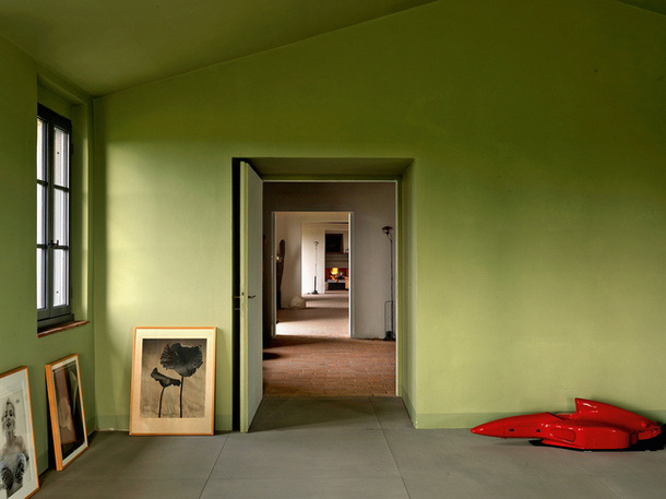 610x457_Quality97_650x487_Quality97_ad_Casa-Macaluso-Mailander-a-Siena_0036_