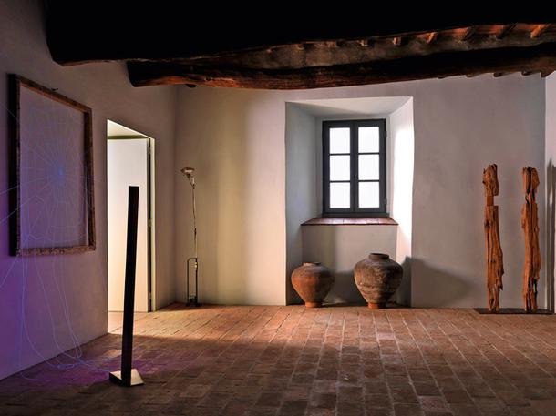 610x457_Quality97_650x487_Quality97_ad_Casa-Macaluso-Mailander-a-Siena_0050_