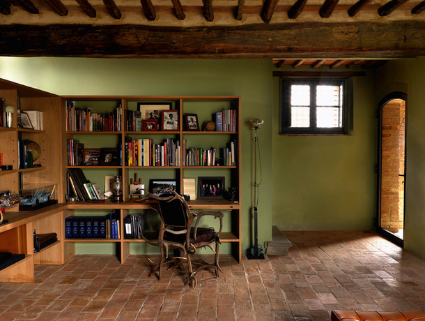 610x460_Quality97_650x491_Quality97_ad_Casa-Macaluso-Mailander-a-Siena_0045_