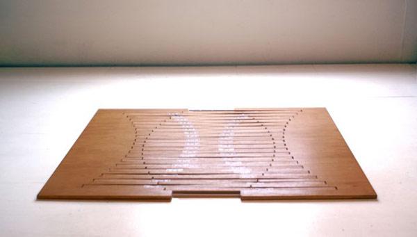 rising-table-by-robert-van-