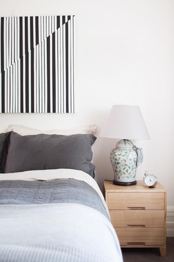 Garth-bedroom