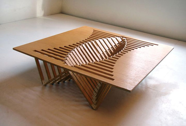 rising-table-design