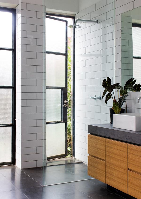 Alpha60-bathroom