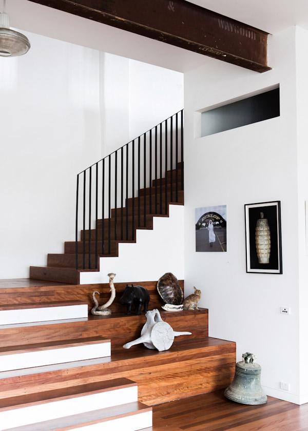 Alpha60-downstairsstaircase2