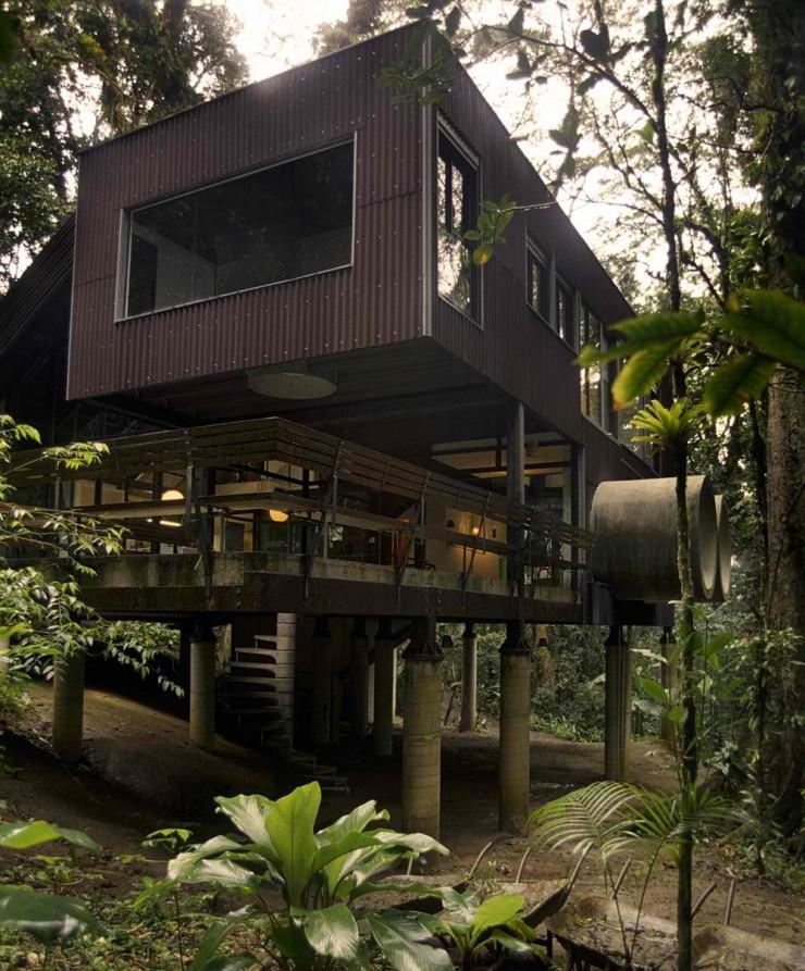 beach_house_brazil_ArqDonini_8-740x893