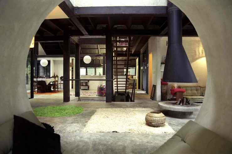 beach_house_brazil_ArqDonini_22-740x491