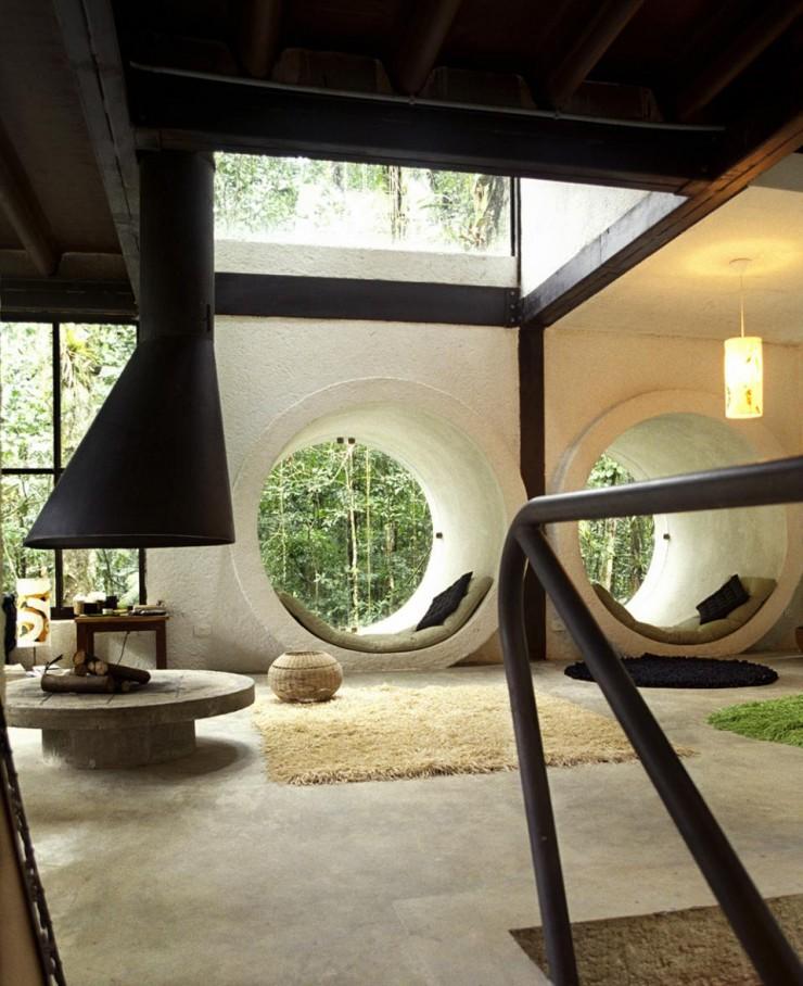 beach_house_brazil_ArqDonini1-740x908