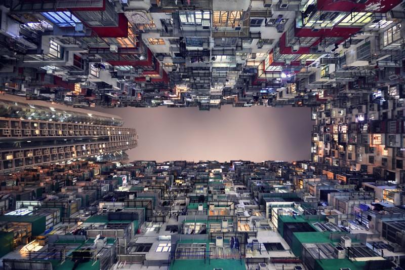 Hong-Kong-Scyscraper-Photos-01-800x533