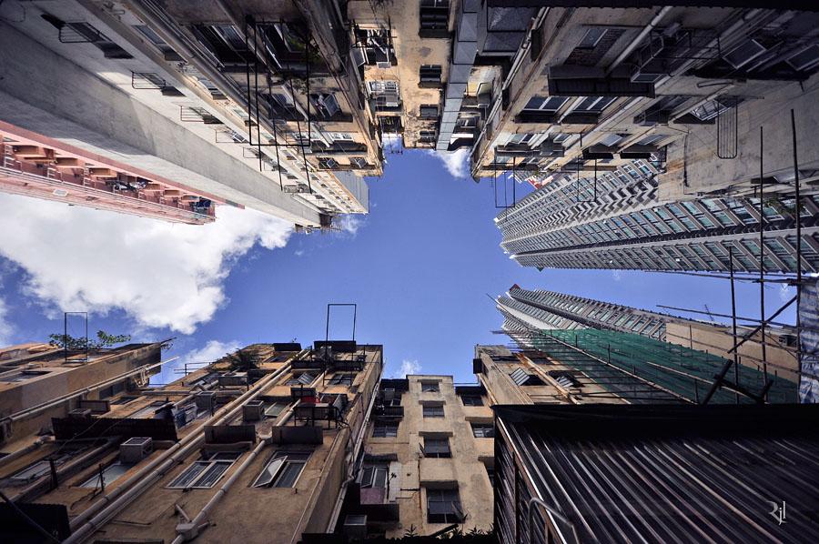 Hong-Kong-Scyscraper-Photos-02